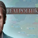 Realpolitiks Download