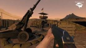Rising Storm 2 Vietnam screenshot 2