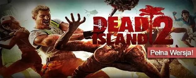 zainstaluj Dead Island 2 na pc