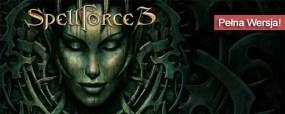 skidrow SpellForce 3 repack