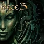SpellForce 3 Download