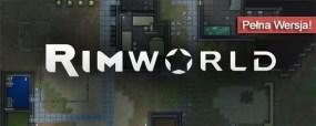skidrow RimWorld pobierz