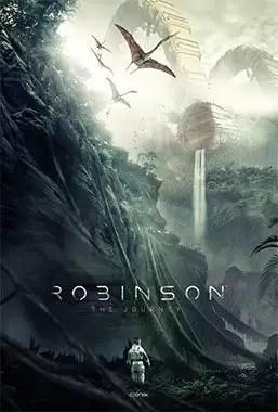 Robinson The Journey pobierz
