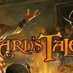 The Bard's Tale IV Download