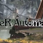 Nier Automata Download