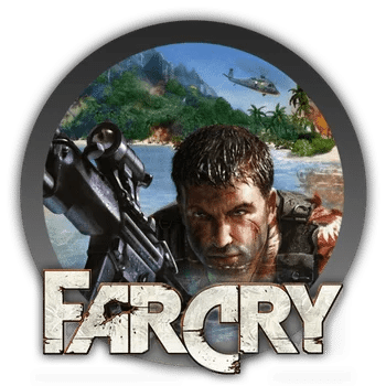 Far Cry 1 crack