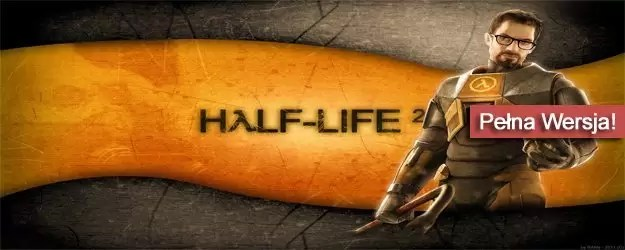 Half-Life 2 torrent