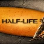 Half-Life 2 Download