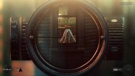 Hitman Sniper Challenge obrazek 1