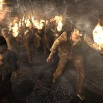 Resident Evil 4 download
