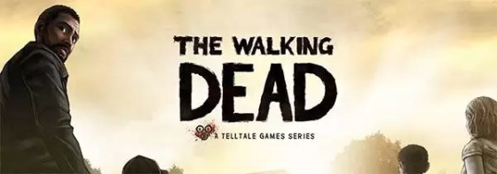 The Walking Dead A Telltale Games Series - Season One download