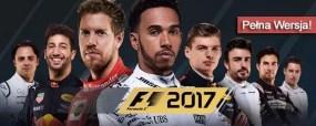 F1 2017 pobierz