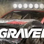 Gravel Download