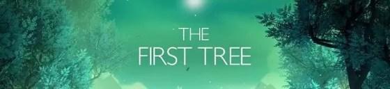 The First Tree skidrow