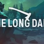 The Long Dark Download