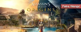 Assassin's Creed: Empire download