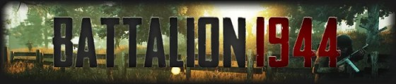 Battalion 1944 crack