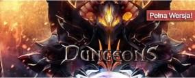 Dungeons 3 steam