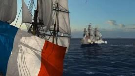 Naval Action obrazek 1