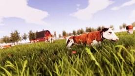 Real Farm Sim obrazek 3
