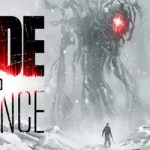 Fade to Silence Download