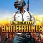 Playerunknown's Battlegrounds Download