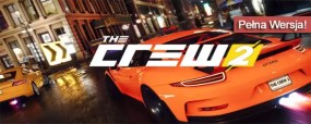 Do pborania The Crew 2 cracked-3dm