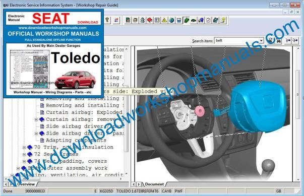 Wiring Diagram 1999 Toyota 4runner Stereo Wiring Diagram 1992
