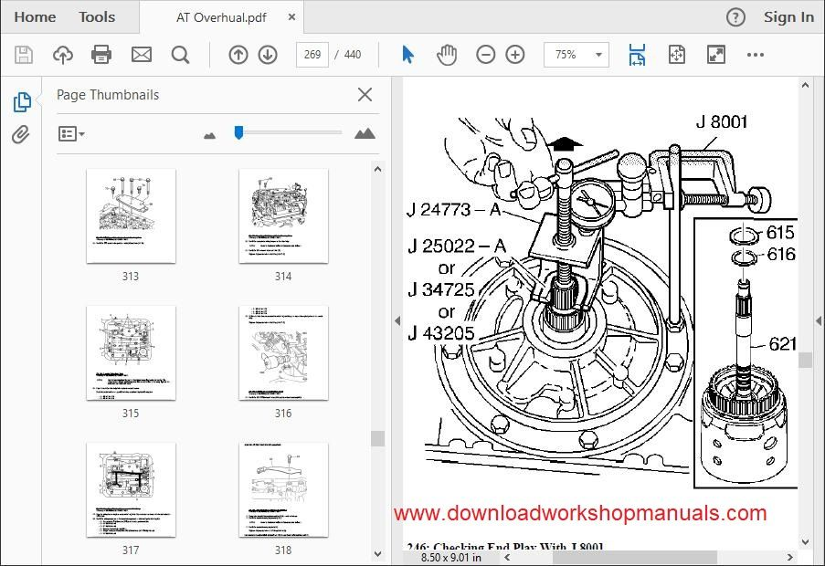 Hino Wiring Diagrams. Parts. Wiring Diagram Images