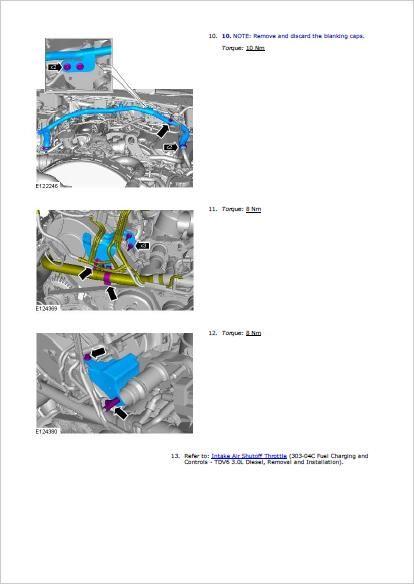 Automotive Wiring Diagram Saab 93 Wiring Diagram Seat Heat Saab
