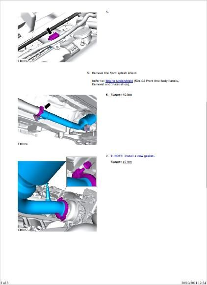 Chrysler Lhs Exhaust System Diagram Free Download Wiring Diagram