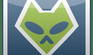 foomote-logo