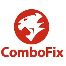 bleeping computer combofix download