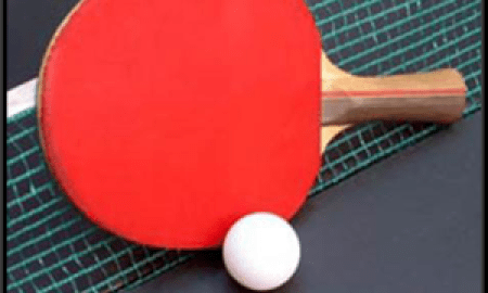 Table tennis apps archives download app for 10 table tennis rules