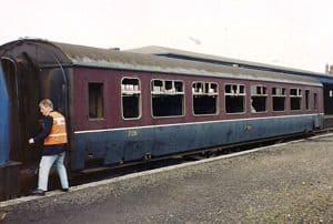 728 as originally preserved
