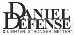 Daniel Defense® and National Firearm Finance