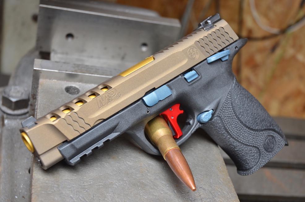 NRA-Apex-Gun-sm