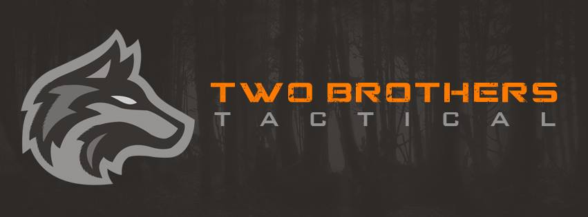 Two-Brothers-Tactical