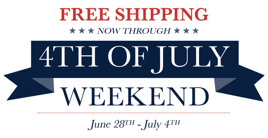 Free-Shipping-07-04-2016