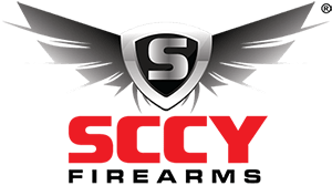 Visit SCCY
