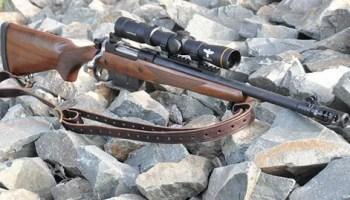 Down Range TV & Shooting Gallery Online