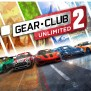 Gear Club Unlimited 2 Sur Nintendo Switch Calendrier De