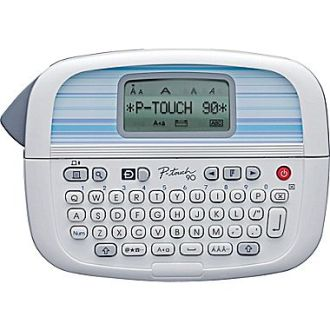 Brothers_PTouch_labelmaker from Staples