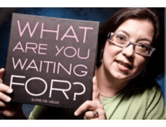 what are you waiting for_ Margarita Ibbott_ profile pic