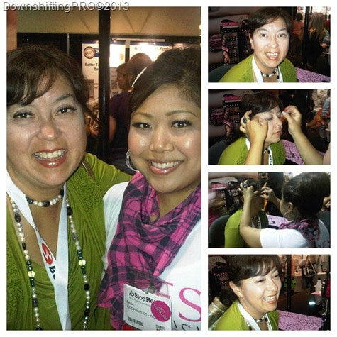 Kiss_Products_Blogher12_DownshiftingPRO
