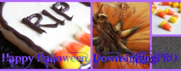 Halloween_FB_Banner