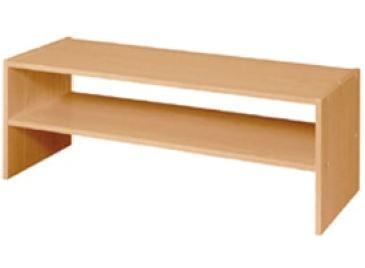 78,7 cm Horizontal Organizer