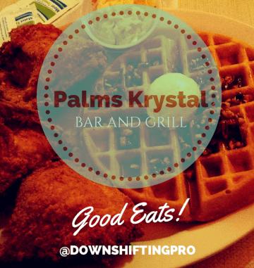 @Downshiftingpro_Palms Krystal Bar and Grill(1)
