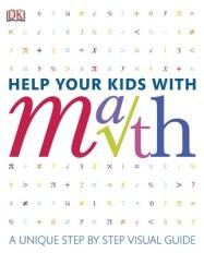 HelpYourKidsWithMath