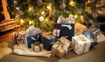 CRUNCH TIME – Great holiday gift ideas from Best Buy–#HintingSeason